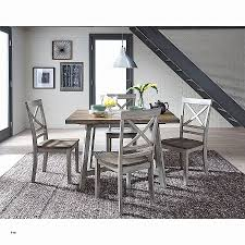 chair for kitchen desk luxury kitchen table with bench seat beautiful dining room table bench seat