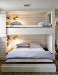 Best 25 Guest Room Office Ideas On Pinterest  Office Guest Design Guest Room