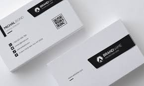 Sample Professional Business Cards Magdalene Project Org