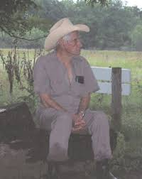 Share Obituary for Harvey Summers | Victoria, TX