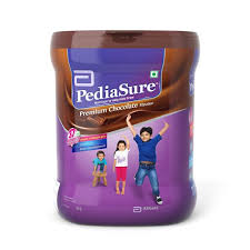 Pediasure Height And Weight Chart Pediasure For Healthy Weight And Height Gain