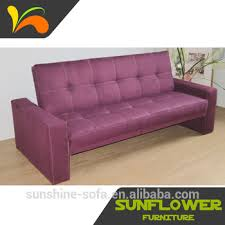 sofa lipat. tamu rom lipat sofa bed bedroom furniture di dubai