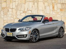 2018 bmw 2 series convertible. brilliant bmw on 2018 bmw 2 series convertible