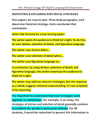 less homework persuasive essay art vs design essay academic essay  help esl admission essay on donald trump resume template persuasive essay on less homework university education