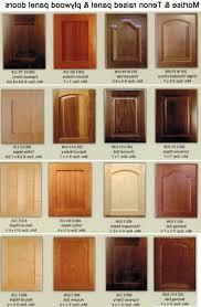 ... Cabinet, Kitchen Cabinet Door Styles Options: Stunning Cabinet Door  Styles Ideas ...