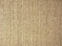 sisal rug runner what is a sisal rug sisal rug small sisal rug sisal rug outdoor