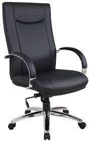 office chairs design. Creative Office Chairs Design For Your Home Designing Inspiration With O