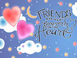 Cute Friendship Forever Wallpapers ...