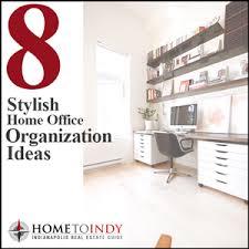 stylish office organization. Stylish Office Organization