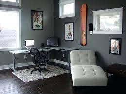 mens living room beautiful small living room ideas mens living room wall decor