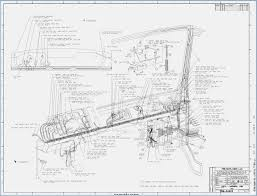 kenworth w900 wiring diagrams smartproxy info 1996 kenworth w900 wiring schematic cute kenworth w900 wiring schematic ideas electrical circuit