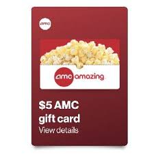 To save these payment methods to your account, go to my amc and click wallet. was this information helpful? Free 5 Amc Gift Card For Verizon Up Rewards Members App Required Vonbeau