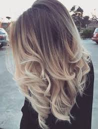Hairstyle Ombre ombre hairstyles billedstrom 7709 by stevesalt.us