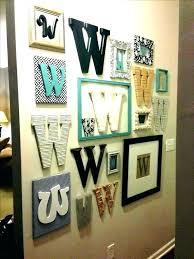 alphabet wall art letters for decor wall decor letters wall letters decorative alphabet wall decor alphabet alphabet wall