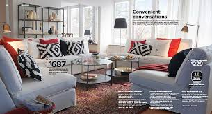 Beautiful ... Simple Living Room Catalogue IKEA 2013 Catalog Unveiled Inspiration For  Your Home ... Nice Look
