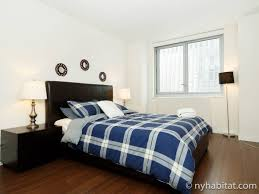 New York Apartment: 2 Bedroom Apartment Rental in Murray Hill ...