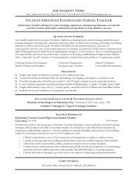 the resume center reviews educator resume examples template resume before resume  center aaa quality resume center