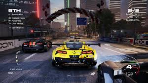 8 great driving games for xbox roadshow