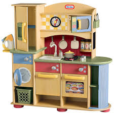 Fun Kitchen Related Keywords Suggestions For Little Tikes Cookin Fun Kitchen