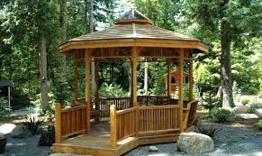 square gazebo plans gazebo plans with fireplace square gazebo design with mini bar ideas and traditional square gazebo plans