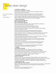Ux Designer Resume Examples Ux Designer Resume Sample Best Of Packaging Designer Cover Letter 40