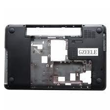 NEW Laptop Bottom Base Case Cover for HP 15-E 15-E000 15-e026tx e065tx  15-e063tx TPN-0118 15-e006tx e023ax e007ax e024ax D shell | New laptops,  Case cover, Laptop