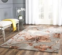 23 best fl rugs images on contemporary rugs rugs tie dye rug uk