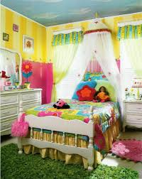 decor for kids bedroom. Incredible Interior Design For Kids Room Decor Ideas : Captivating Girls Bedroom