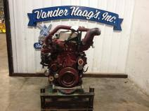 mack engine assembly on heavytruckparts net vander haags inc sp engine assembly mack mp8