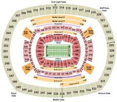 One Direction Lincoln Financial Field Seating Chart One Direction Metlife Stadium Seating Chart The First