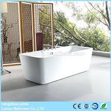 bathtub manufacturer india brands uk reviews best and