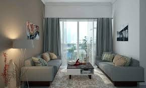 living room colors with grey couch accessories scenic living room paint ideas grey couch home interior