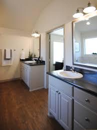 double vanity lighting. Master Bathroom By Ventura Homes / New Construction Double Vanities Industrial Vanity Lights Lighting S