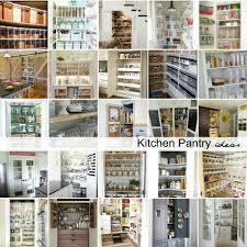 glamorous kitchen pantry organization 20 ideas to organize your