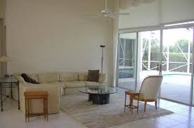 Living Room Boynton Stunning 48 Golfridge Ln Boynton Beach FL 48 MLS RX48 Redfin