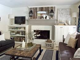 country cottage style living room. Country Cottage Style Living Room Furniture With Tufted Sofa And