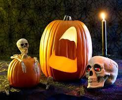 candy corn pumpkin carving. Exellent Pumpkin Candy Corn Pumpkin Halloween DIY For Carving Pinterest