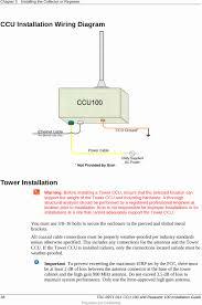 rigid industries wiring diagram new good led light bar wiring 3-Way Switch Wiring Diagram related wiring diagram
