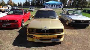 BMW Convertible southern california bmw : SoCal Vintage BMW Car Meet 2013 @Woodley Park,Van Nuys,CA ...