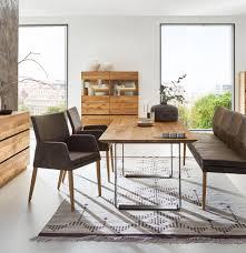 Andersen Living Möbelgeschäft Für Massivholzmöbel Polstermöbel