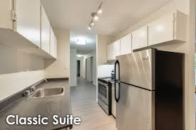 Edmonton Apartment For Rent, Click For More Details.