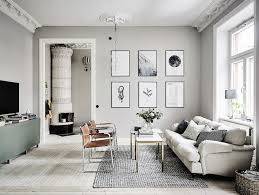 myscandinavianhome found by WN Interiors - The LuxPad - The Latest ...