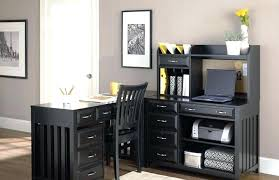 l shaped desk ikea l shaped desk modern l shaped desks home office desk