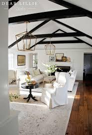 Living Room Carpet Designs 275 Best Images About Living Room On Pinterest Trellis Rug