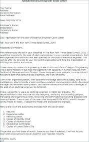 Electronics Engineering Cover Letter Sample Electronic Hardware Resume Sample Resumecompanion Resumesample