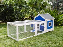 Stylish Chicken Coop Designs Somerzby The High Quality Chicken Coops