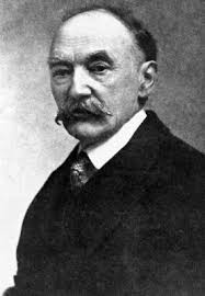 thomas hardy essay thomas hardy research paper by vibhuthi anti essays