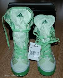 """Képtalálat a következőre: """"adidas altya"""""""