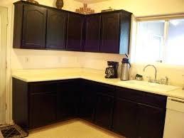 charming mobile home countertops countertop redoing mobile home countertops