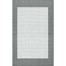 8x8 outdoor rug catchy quick dry outdoor rug border rugs mats square square outdoor rugs